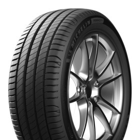 Michelin  245/45/18  W 100 PRIMACY 4 XL