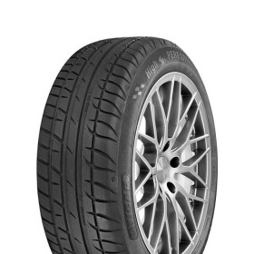 Tigar  205/65/15  H 94 HIGH PERFORMANCE
