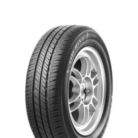 Firestone  205/65/15  H 94 TOURING FS100