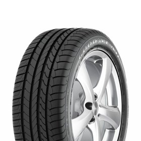 Goodyear  235/55/17  Y 99 EFFICIENTGRIP AO FP