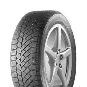 Gislaved  185/65/14  T 90 NORD FROST 200 HD XL  Ш.