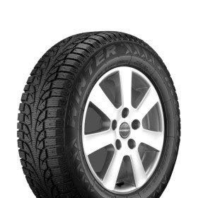 Pirelli  225/55/18  T 102 W Carving Edge XL  Ш. старше 3-х лет