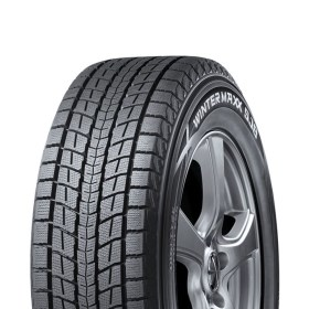 Dunlop  245/65/17  R 107 WINTER MAXX Sj8  старше 3-х лет