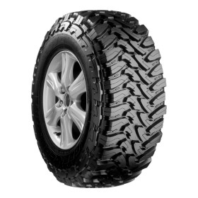 TOYO  245/75/16  P 120/116 LT OPEN COUNTRY M/T