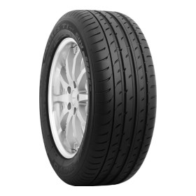 TOYO  315/35/20  W 106 PROXES T1 Sport SUV