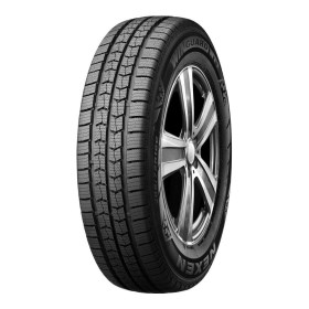 NEXEN  195/75/16  R 107/105 C WINGUARD WT1